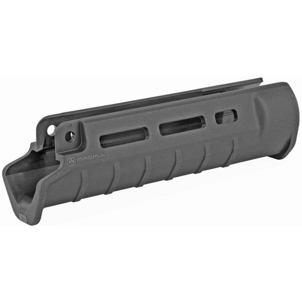 Magpul MOE SL Handgaurd For HK94/MP5