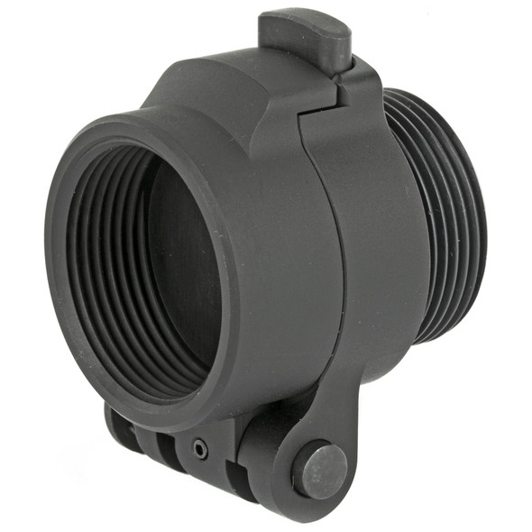 SB Tactical Buffer Tube Folding Adapter