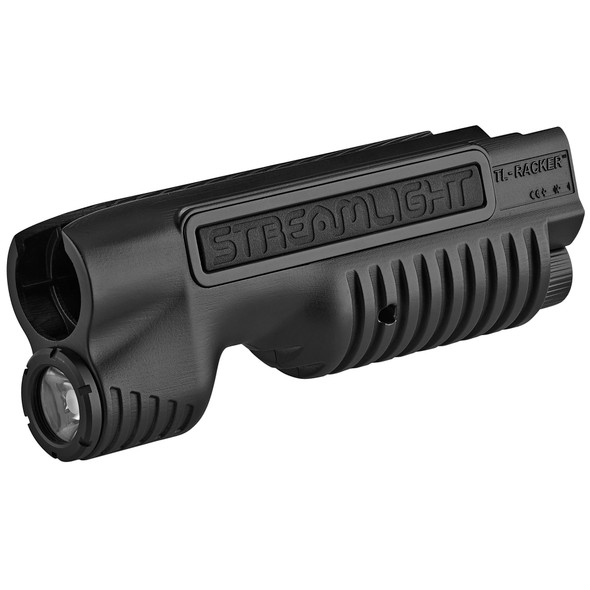 Streamlight TL-Racker Shotgun Forend Remington 870/1187 850 Lumens