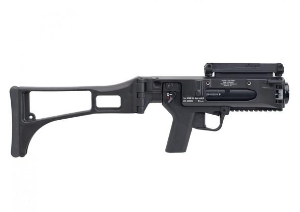 HK HK169 40mm Launchers