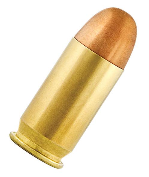 Grace Ammo .45 ACP 230gr FMJ Ammunition 1000rds Bulk