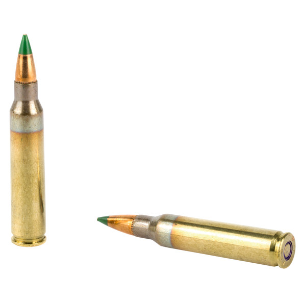 PMC X-Tac 5.56mm 62GR LAP Ammunition 20 Rounds