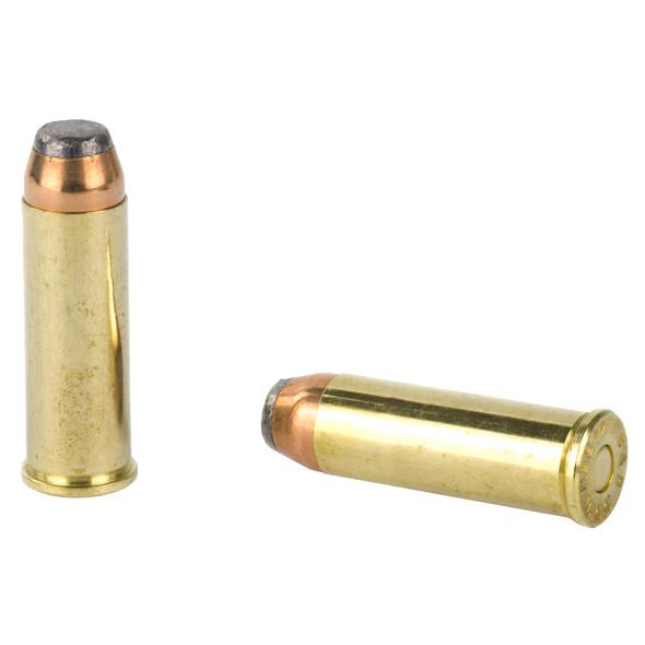 SB Handgun .44 Magnum 240gr SP Ammunition 50rds