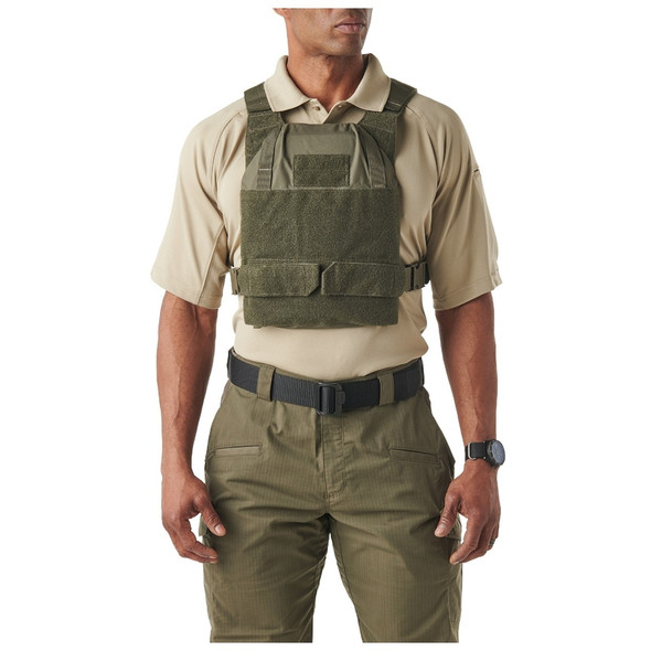 5.11 Tactical Prime Plate Carrier