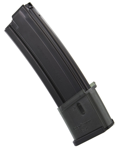 HK MP7 4.6x30mm Magazines