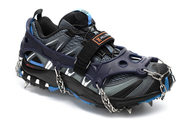 Hillsound Trail Crampon Ultra For Trail Running & Hiking
