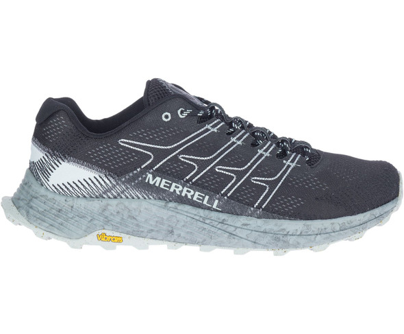Merrell Men's Moab Flight Shoes