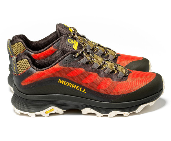 Merrell Men's Moab Speed Shoes