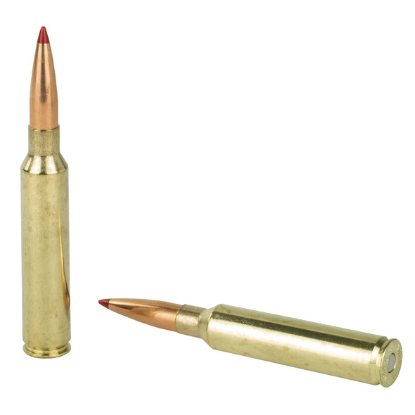 Hornady 300 PRC 225GR Extremely Low Drag-Match Ammunition 20 Rounds