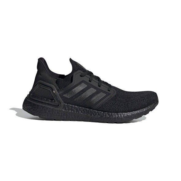 Adidas Men's Running Ultraboost 20 DNA Shoes