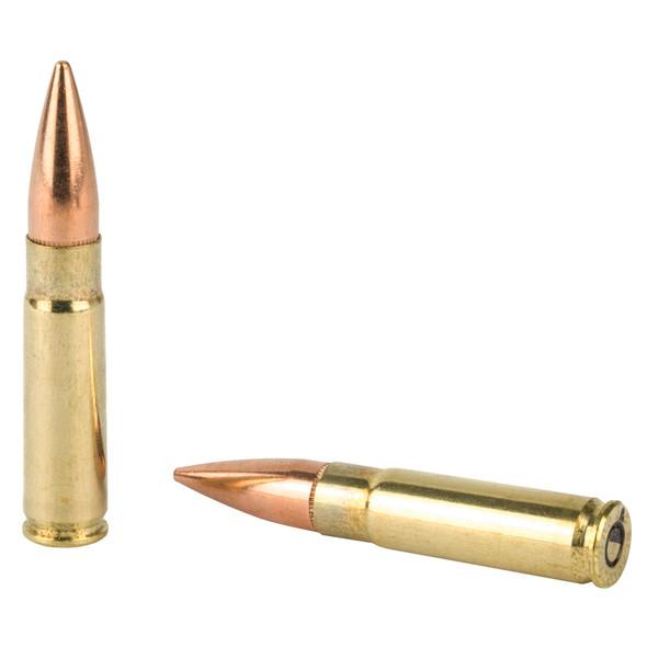 Magtech Tactical 300 Blackout 123GR FMJ Ammunition 50 Rounds