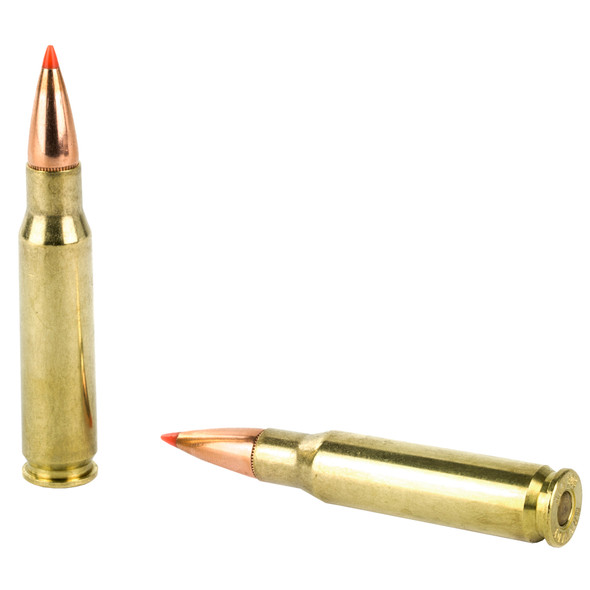 Hornady Custom 308 Win 150GR SST Ammunition 20 Rounds