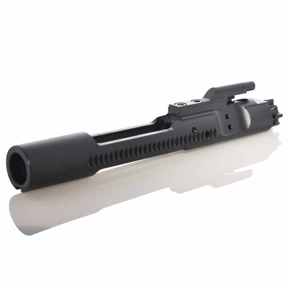 FosTech Complete Bolt Carrier Group