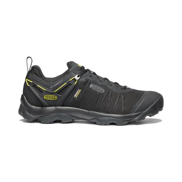 Keen Men's Venture Waterproof Hiking Shoes
