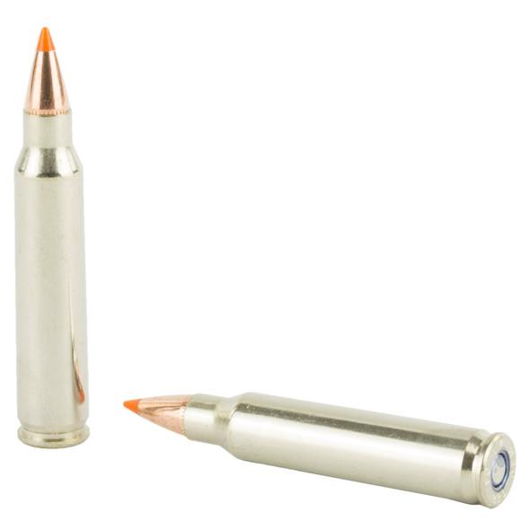 Federal Premium V-Shok 223 Rem 55GR Ballistic Tip Ammunition 20 Rounds