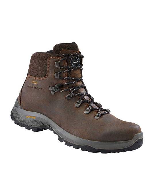 Garmont Synchro Light GTX Boots