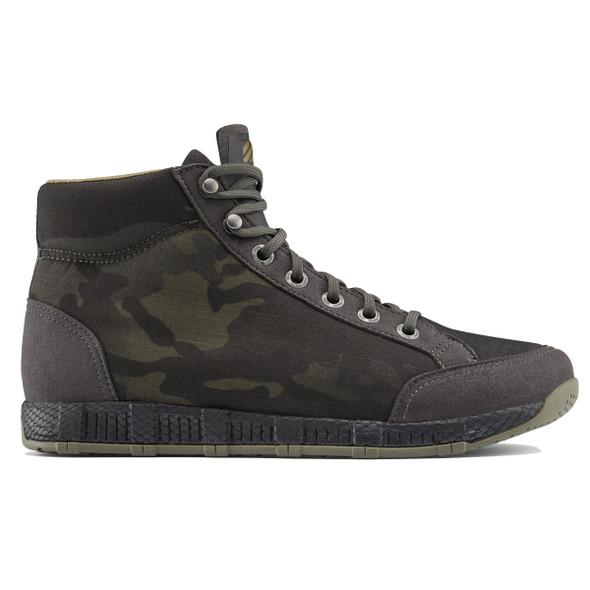 Viktos Overbeach Shoes