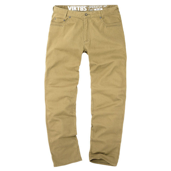 Viktos Operatus XP Pants