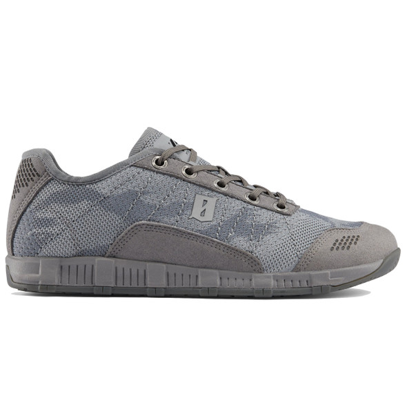 Viktos Core 2 Tiger Stripe Shoes
