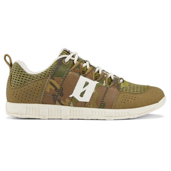 Viktos Core Multicam Shoes