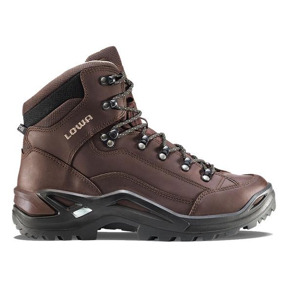 Lowa Renegade LL Mid Boots