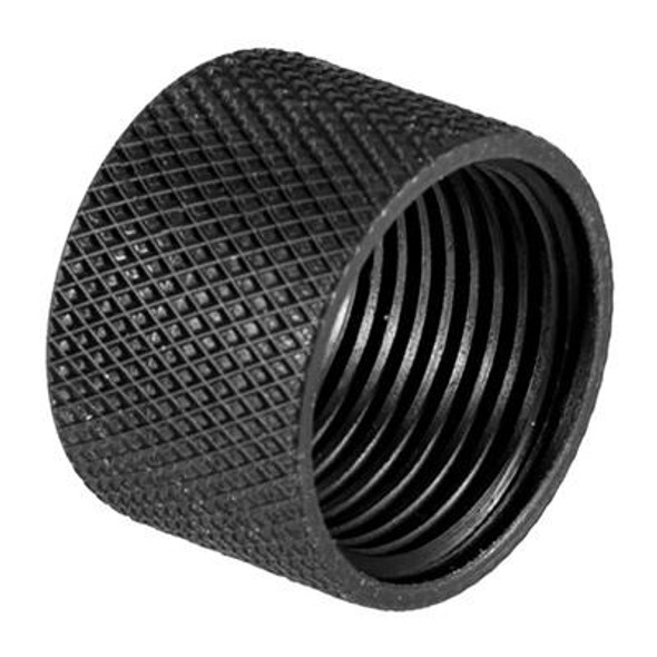 GemTech Thread Protector M13.5x1LH