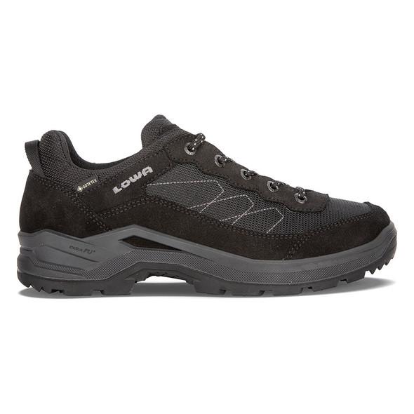 Lowa Taurus Pro GTX Lo Shoes