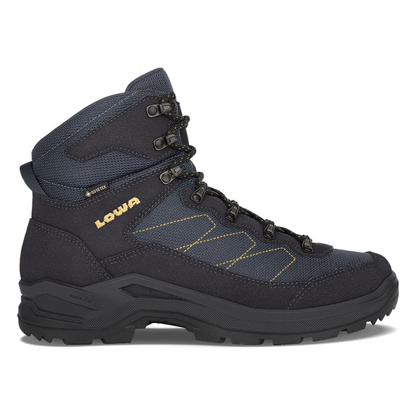 Lowa Taurus Pro GTX Mid Boots
