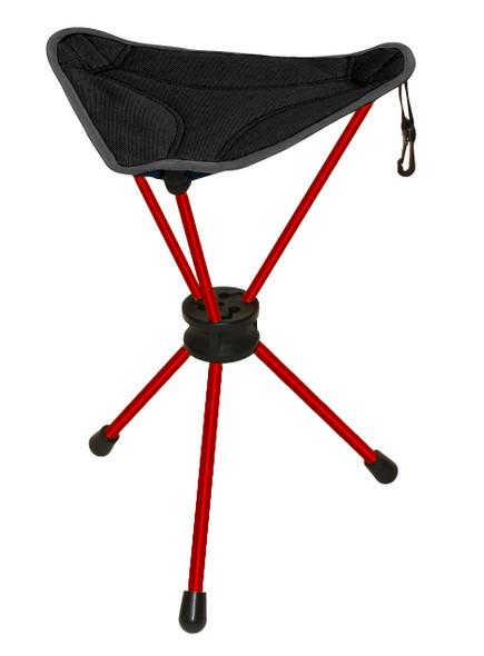 Travel Chair Packtite Slacker