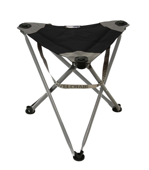 Travel Chair Big Slacker