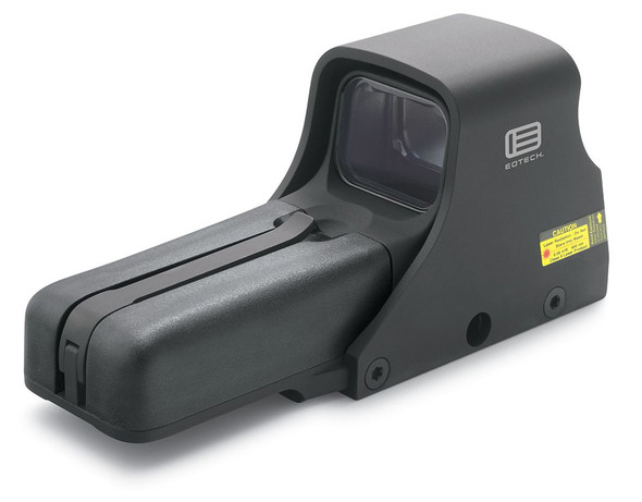 EoTech 552.A65 Holographic Sights