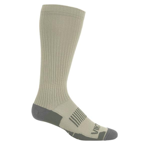 Viktos Johnny Combat Socks 2 Pack