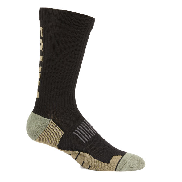 Viktos Operatus Socks 2 Pack