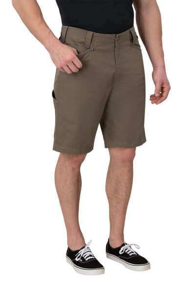 Vertx Cutback 11 Men's Shorts