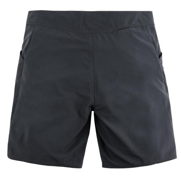 Vitkos GYMSWYM 2 Shorts