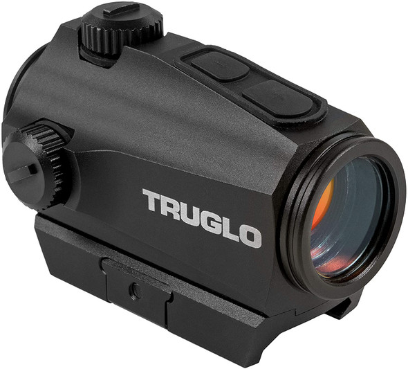 TruGlo Ignite Red Dot Sight