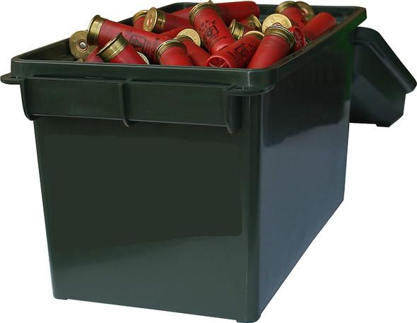 MTM 50 Caliber Ammo Cans