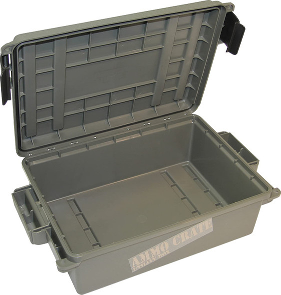 MTM Ammo Crates Utility Box