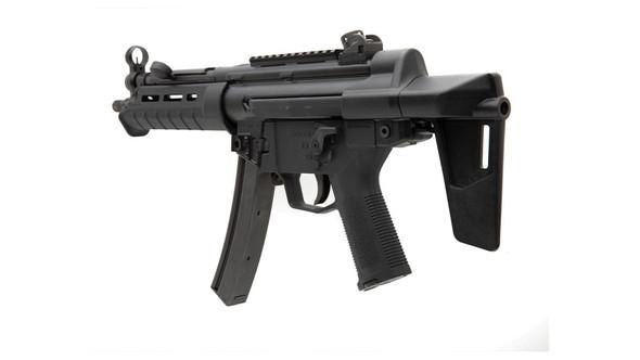 MagPul MAG1072 MP BSL Arm Brace HK94/MP5