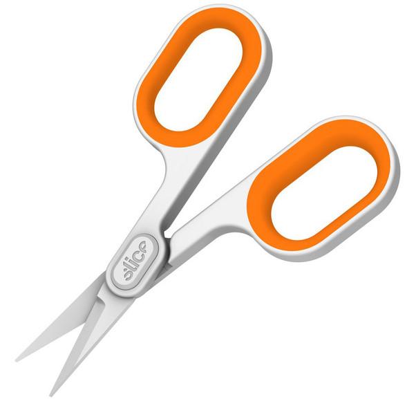 Slice Ceramic Scissors Pointed Tip