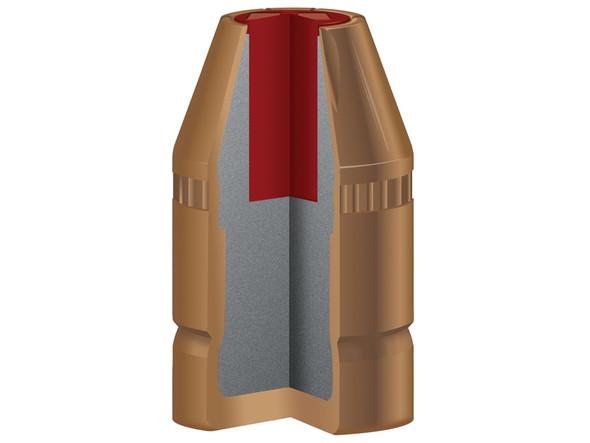 Hornady Critical Duty 9mm 135gr FlexLock Ammunition 25rds