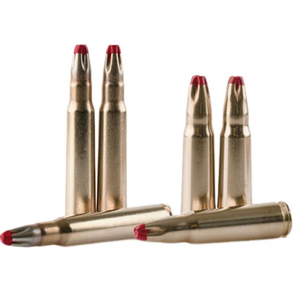 PPU 30-06 Springfield Blank Ammo 15rds