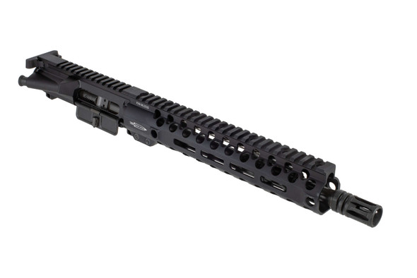 Colt LE6933EPR-CK Compleate Upper Reciver