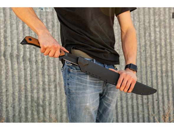 Tops CUMA Kage Sword