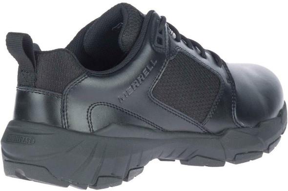 Merrell Men's Fullbench Tactical Shoes