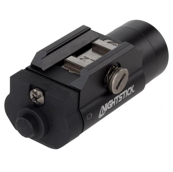 Nightstick TWM-852XL Xtreme Lumens Gun Lights 850 LUMENS