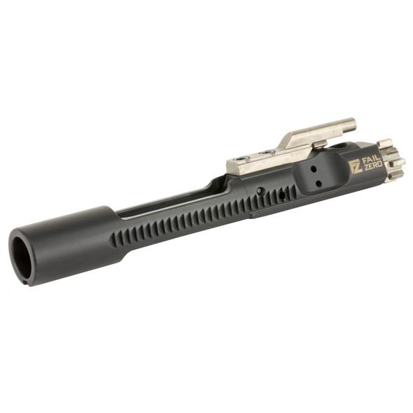 FailZero M16/M4 Bolt Carrier Group EXO Nickel Boron