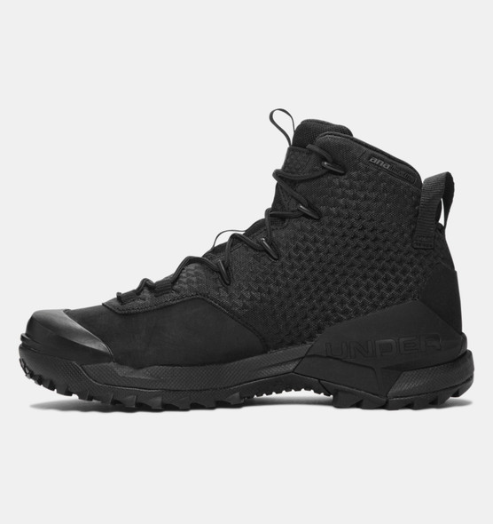 Under Armour 1276598-002 Men's UA Infil Hike GORE-TEX Hiking Boots