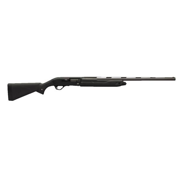 "Winchester SX4 12Ga 28"" 4+1 Shotgun"