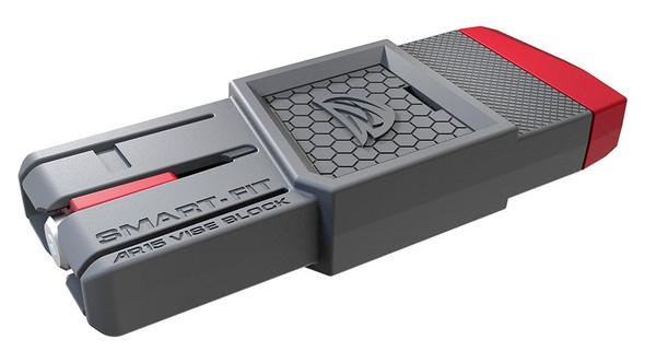 Real Avid Smart-Fit AR15 Vise Block